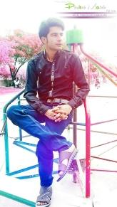 Mr Xafar 93-535_1