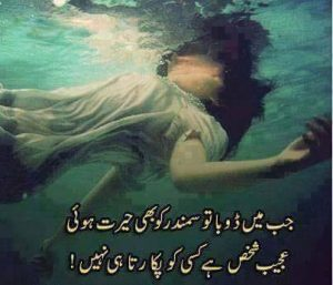best-2-lines-sad-urdu-shayari-300x257