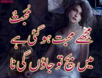 urdu poetry girl 406
